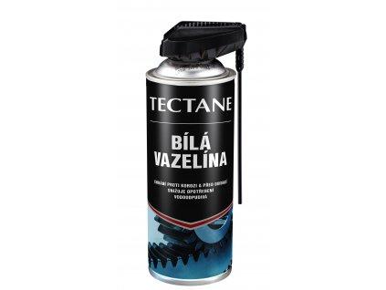 vazelína ve spreji 400 ml