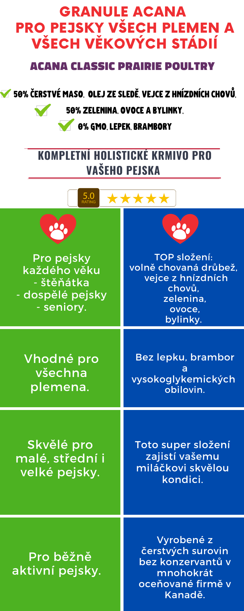 Red and Violet Fiction vs Non-Fiction Long Infographic-3