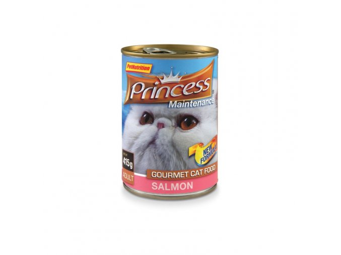 PRINCESS CAT 415G LOSOS