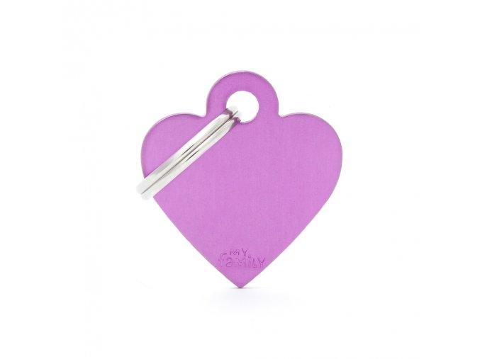 heartsmall 1