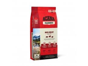 ACANA Classic Red 17 kg CLASSICS