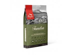 ORIJEN Tundra CAT 5,4 kg