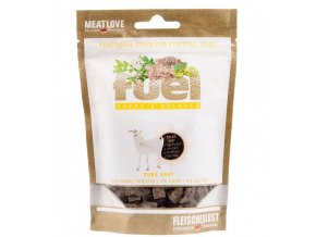 FUEL HAPPY RELAX GOAT MINIS 80g