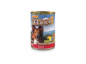 PRINCE DOG 415G HOVEZI