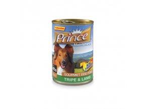 PRINCE DOG 405 JEHNE