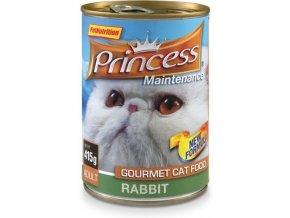 PRINCESS CAT 415G KRALIK