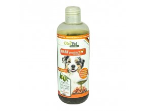 BARF PROTECT FOR DOGS 400 ML