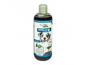 ORTHISAN FIT & ACTIVE FOR DOGS 400 ML