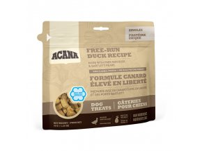 ACANA TREATS FREE-RUN DUCK 35 g