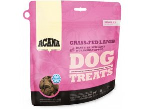 ACANA TREATS GRASS-FED LAMB 92 g