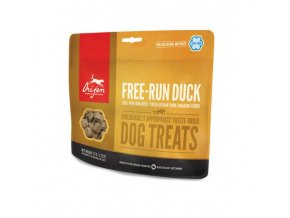 ORIJEN TREATS Free-Run Duck 42,5 g