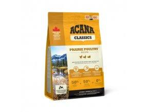 ACANA Prairie Poultry 2 kg CLASSICS