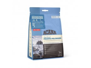 ACANA PACIFIC PILCHARD 340 g SINGLES