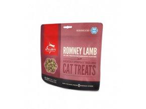 ORIJEN TREATS Grass-fed Lamb CAT 35 g