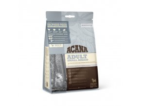 ACANA Adult Small Breed 340 g HERITAGE