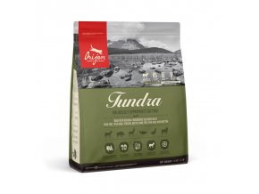 ORIJEN Tundra CAT 1,8 kg