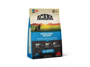 ACANA Adult Dog 2 kg HERITAGE