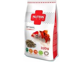 NUTRIN POND OPTIMAL 320 g