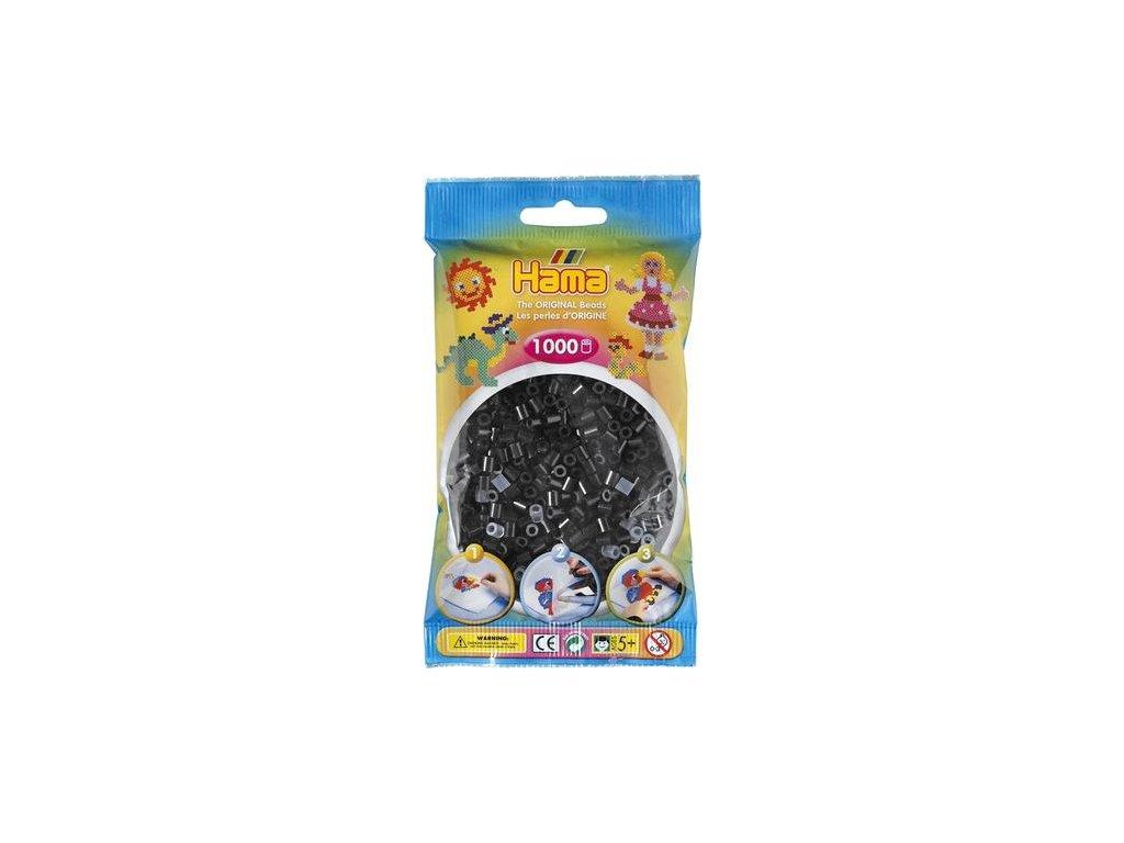 UYI0000101 h207 18 cerne koralky 1 000k