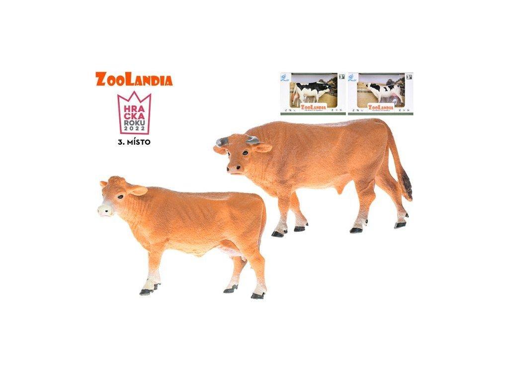 Míč 20cm vodní meloun