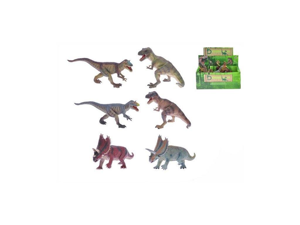 dinosaur20