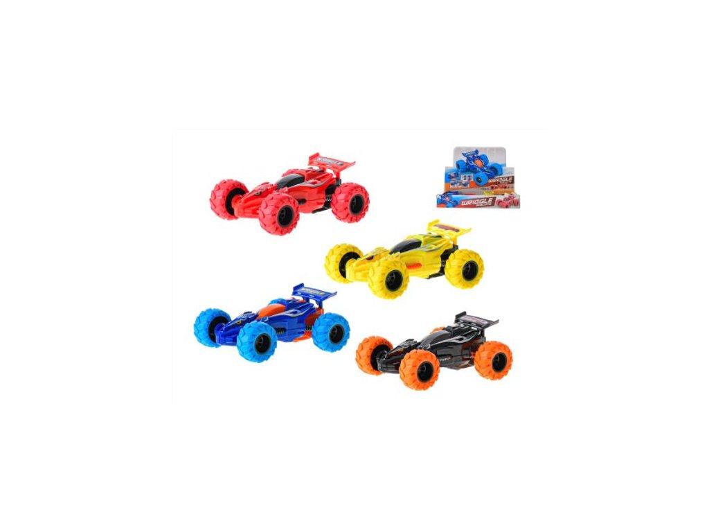 Formule Závodní