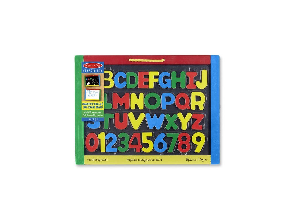 28F0000101 md10145 magneticka tabule a ta