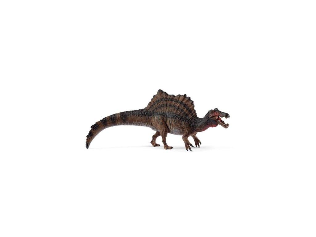 schlspinosaurusv