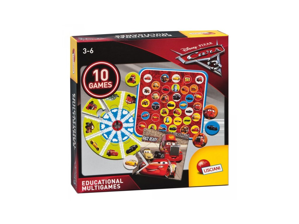 cars 3 educational multigames (1)