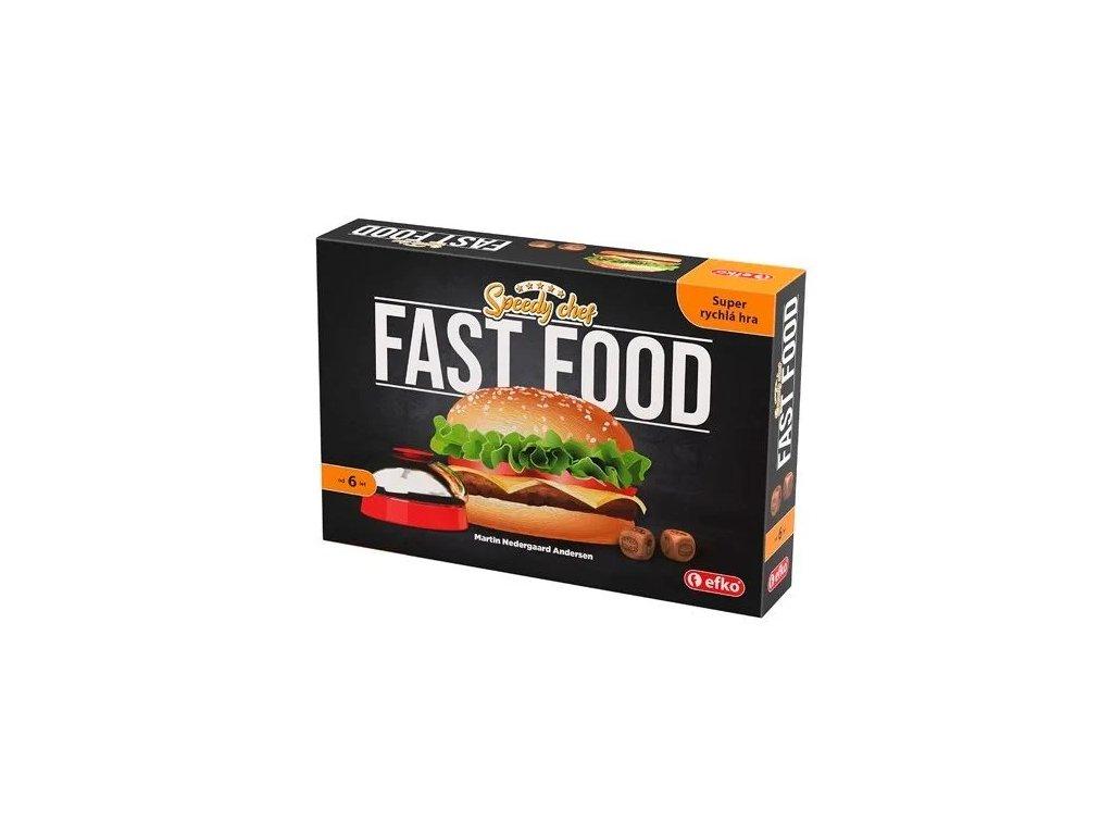 fastfoog
