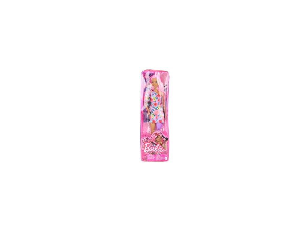 Barbie Brincezna na královském bále