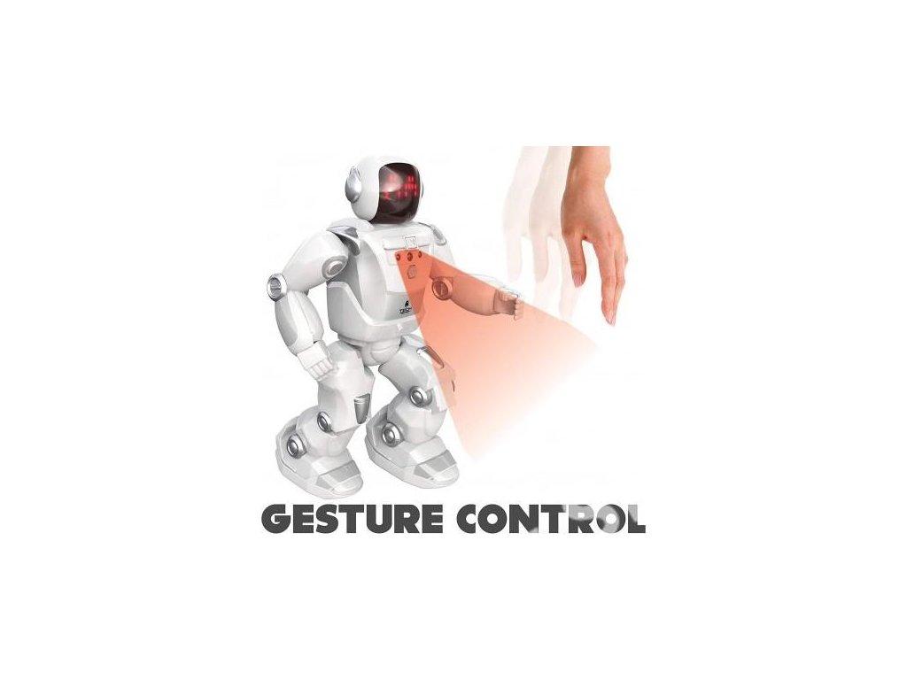 robottrieratops