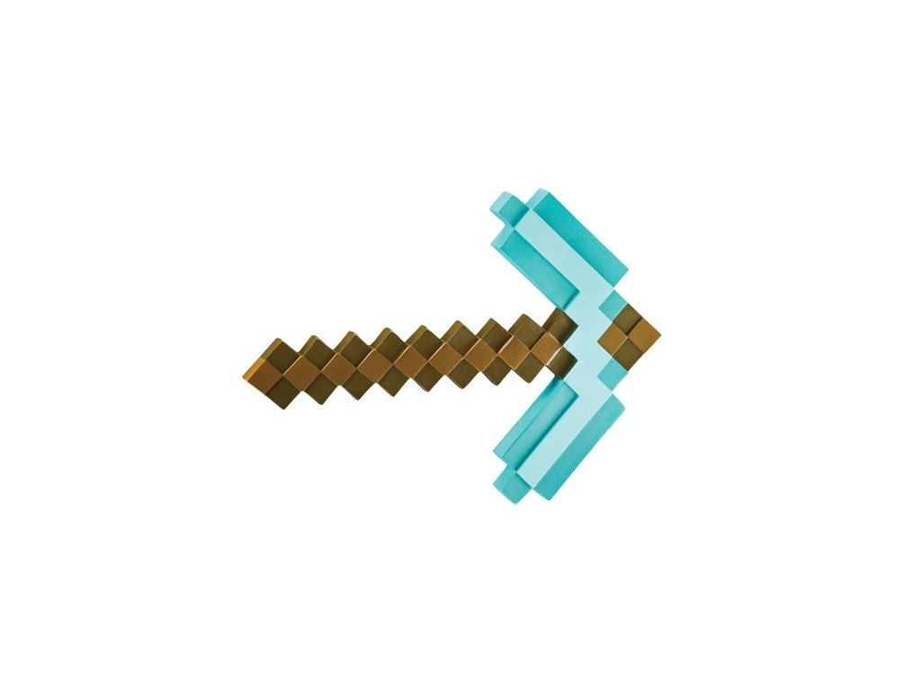 TY 35300- Přívěsek jednorožec