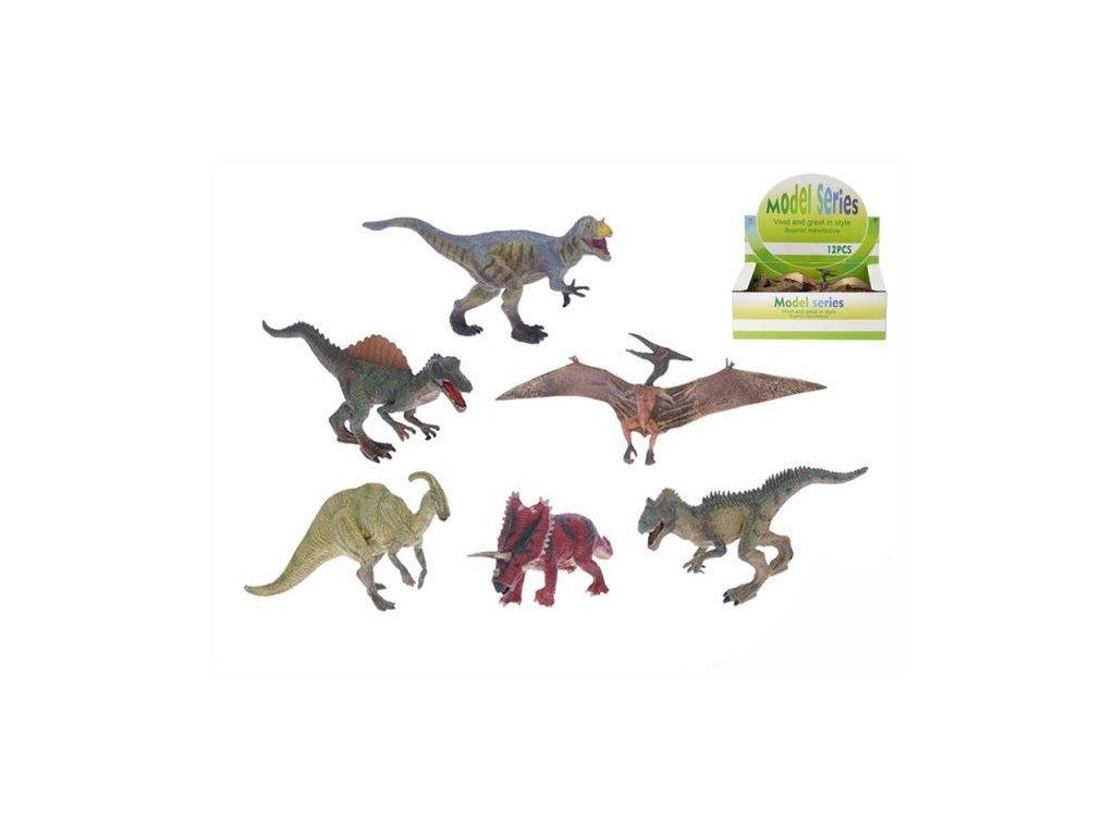 dinosaur14cm