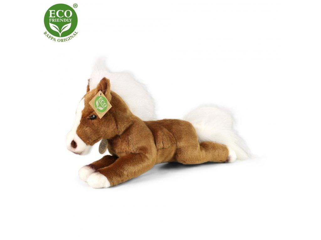 Kůň 14cm