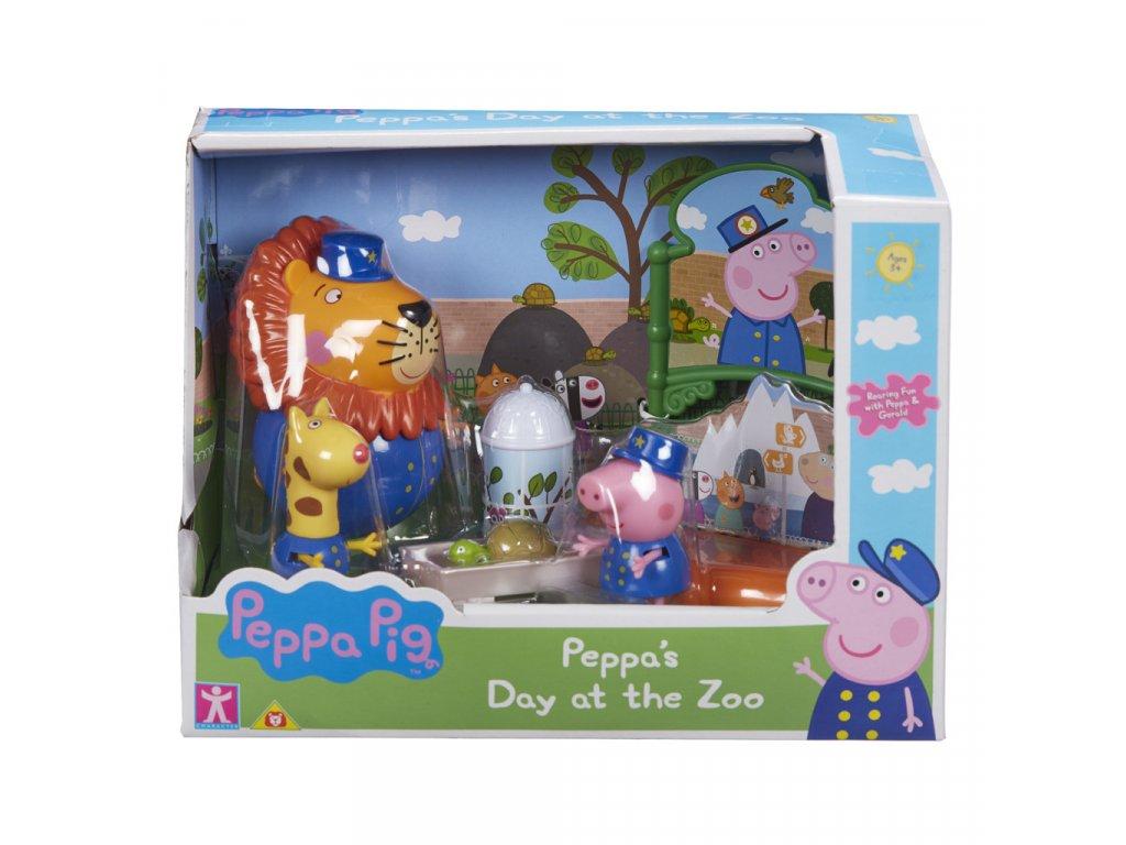 RYD0000101 mds11891 puzzle farma 1