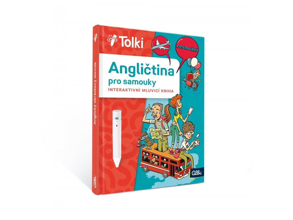 Korálky dřevěné barevné s gumičkami cca 900ks