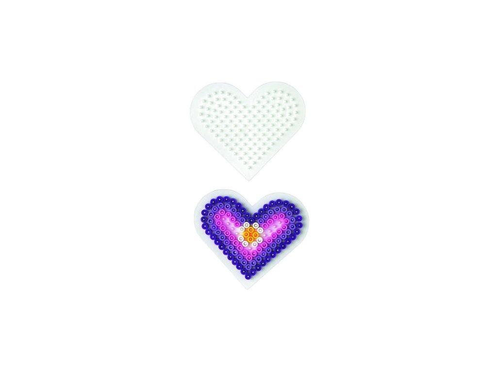 ED00000101 h236 tr polozka male srdce 1