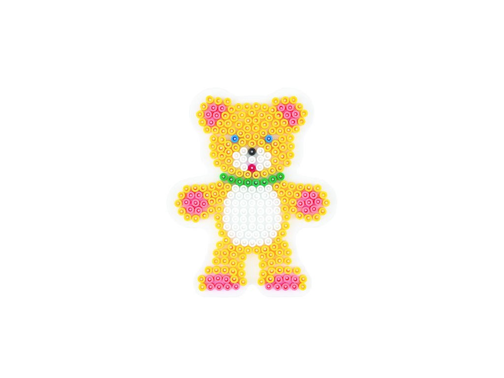 RD00000101 h289 03 podlozka medvidek 1
