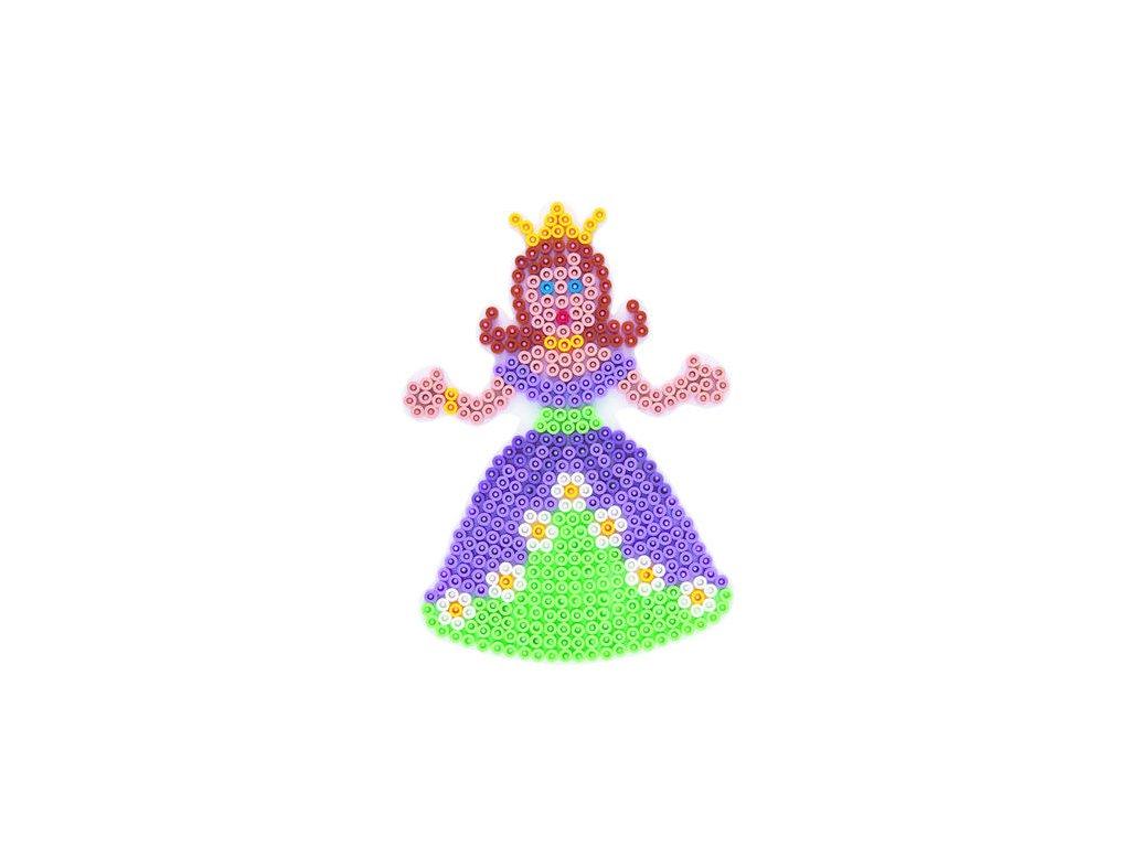 GD00000101 h258 48 podlozka princezna 1