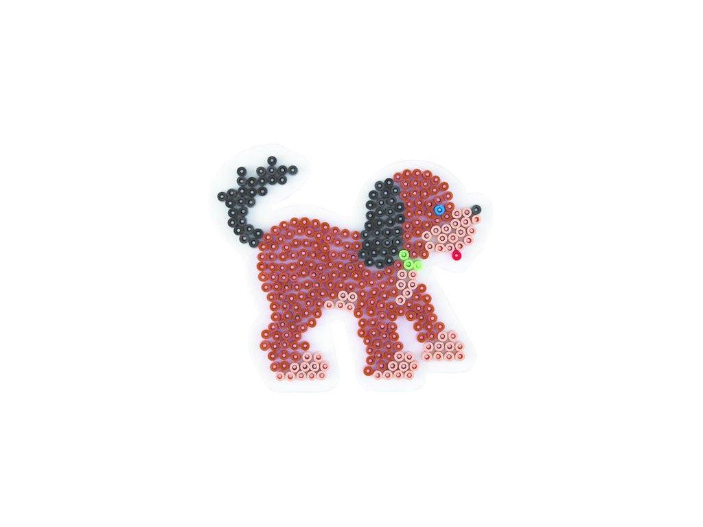 PD00000101 h287 podlozka pes 1