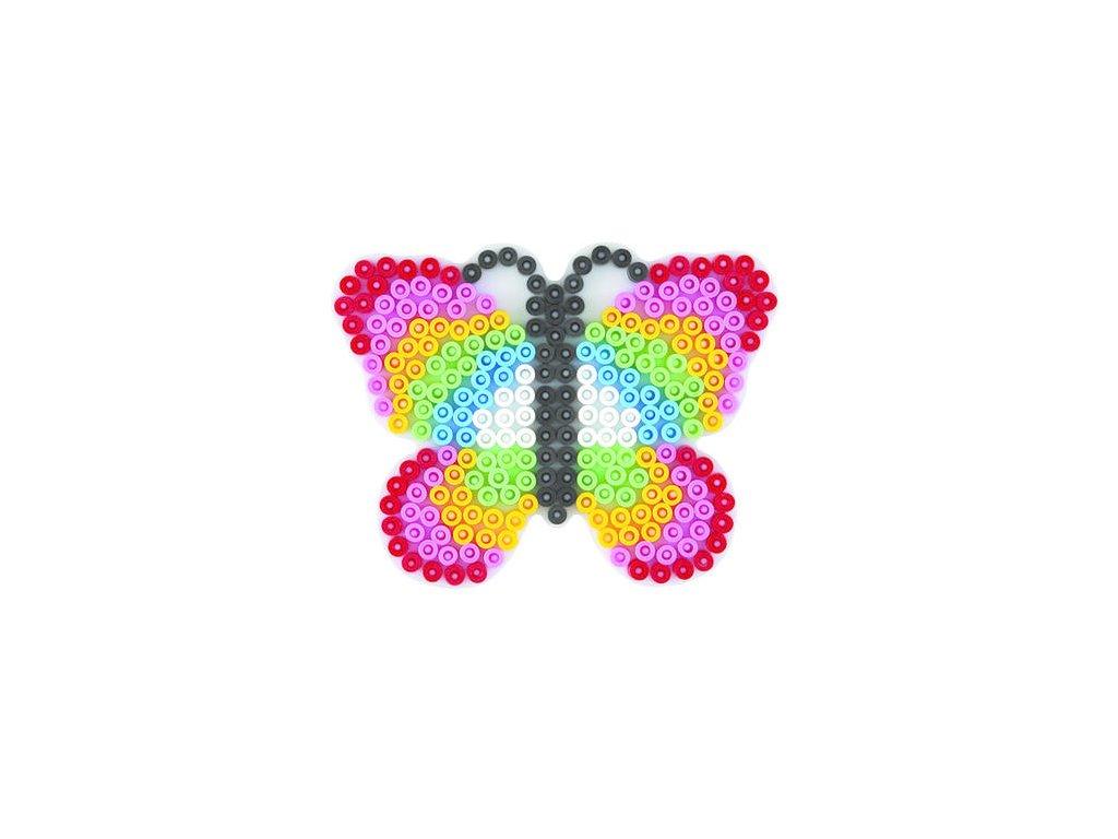 0E00000101 h298 05 podlozka motyl 1