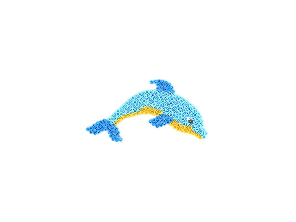 2E00000101 h300 09 podlozka delfin 1