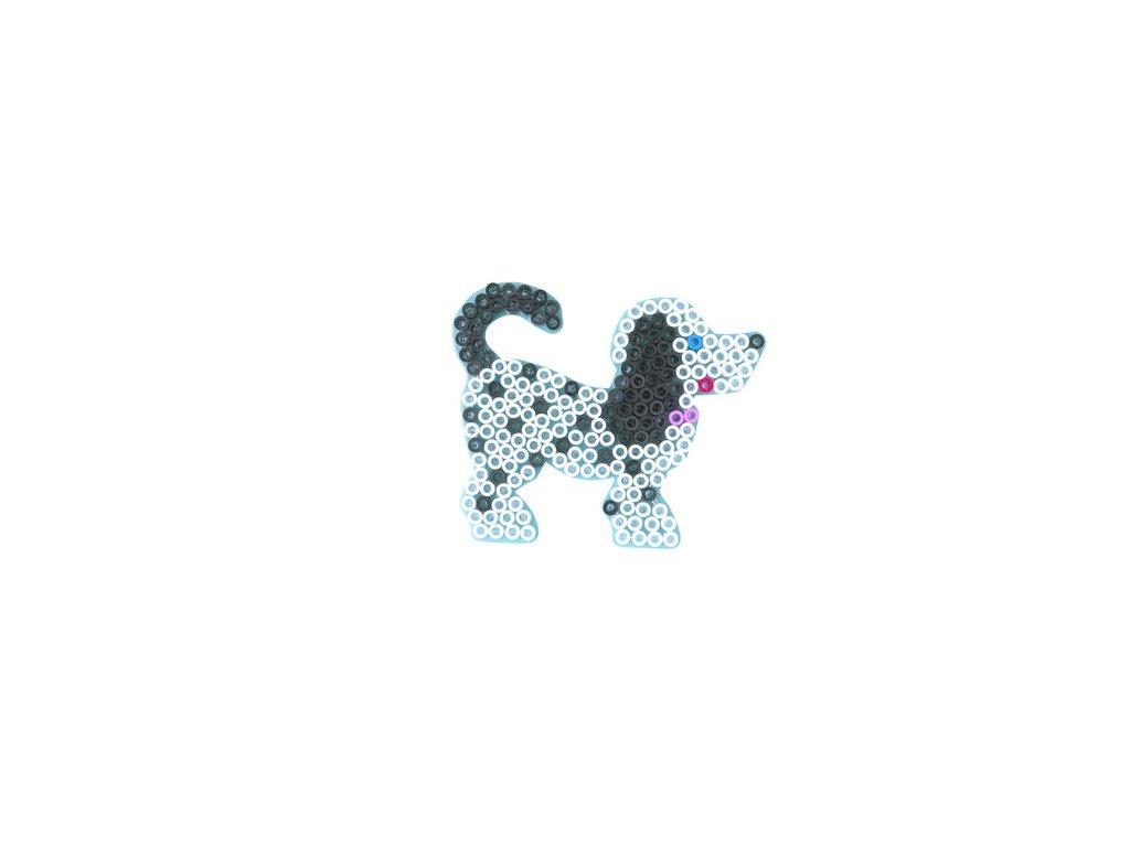 8I00000101 h8202 podlozka pes maxi 1