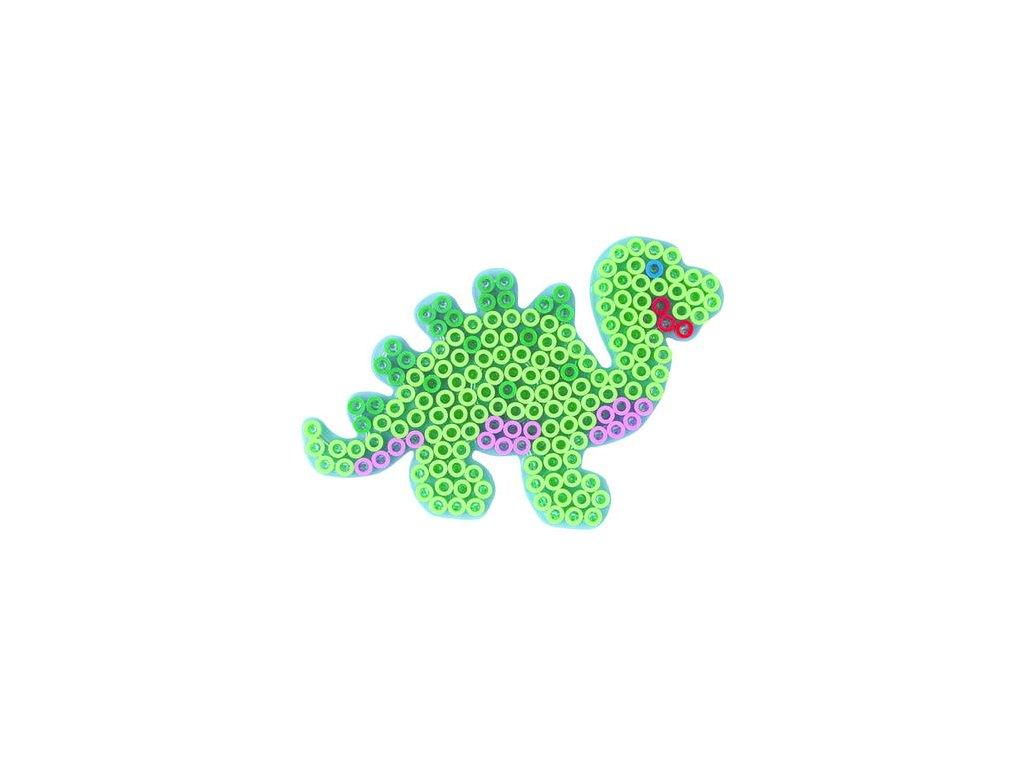 FI00000101 h8215 podlozka dinosaurus