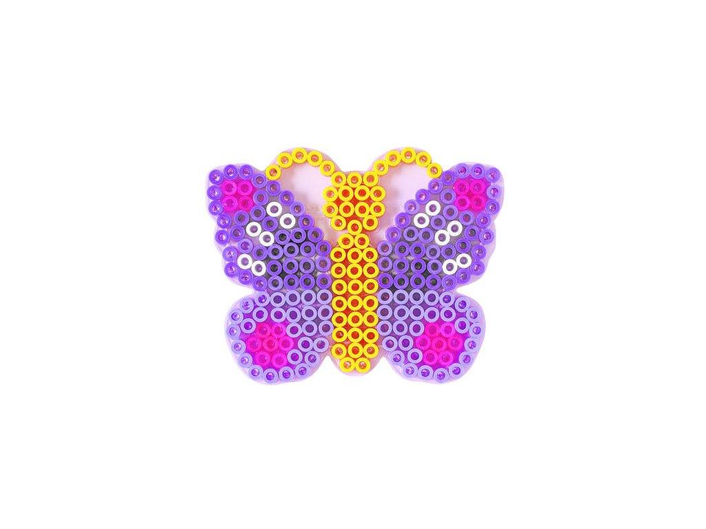 PI00000101 h8218 podlozka motyl maxi