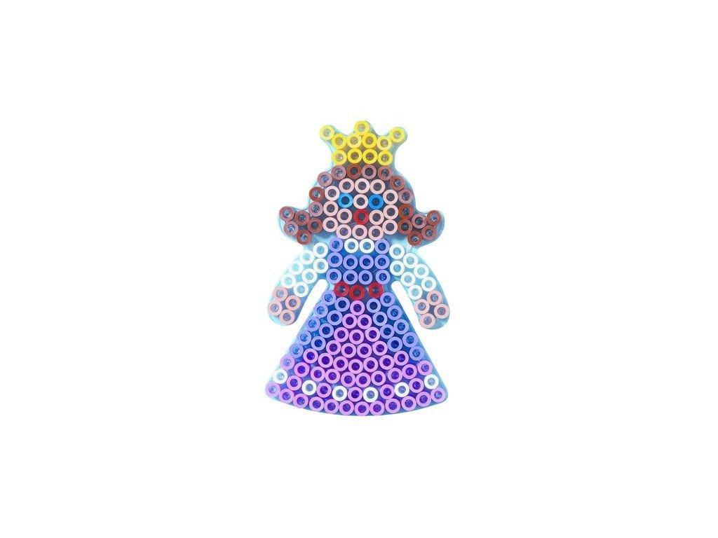 PC90000101 h8223 podlozka princezna m