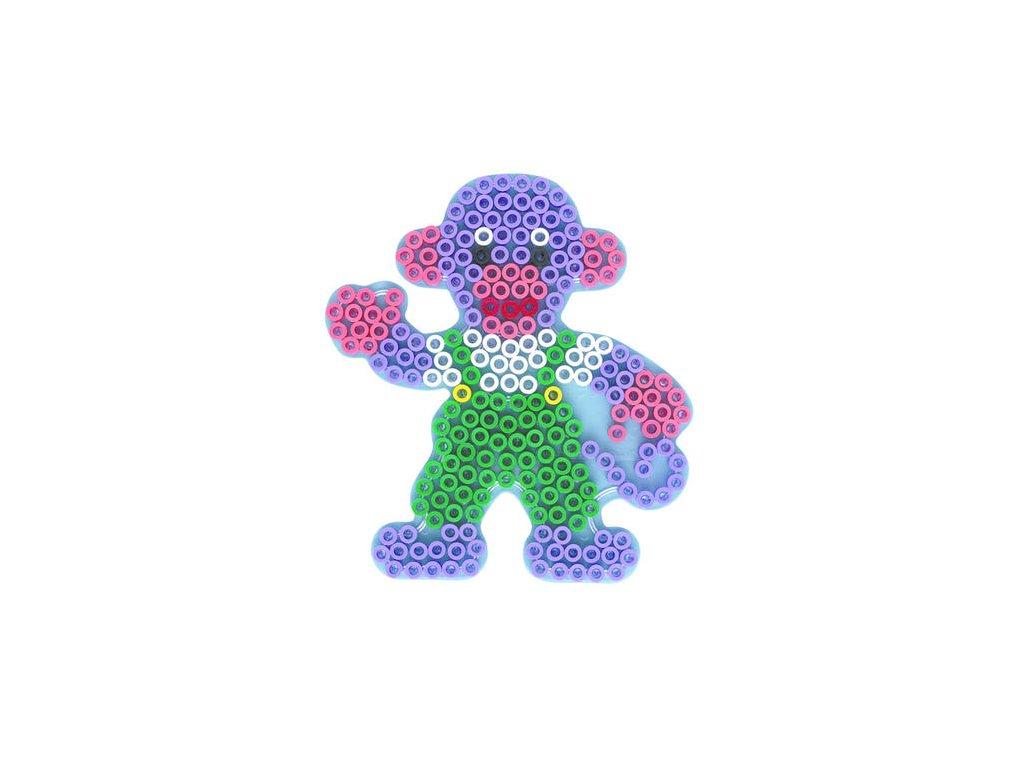 MI00000101 h8211 podlozka opice maxi