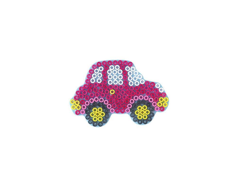 BI00000101 h8205 podlozka auto maxi 1