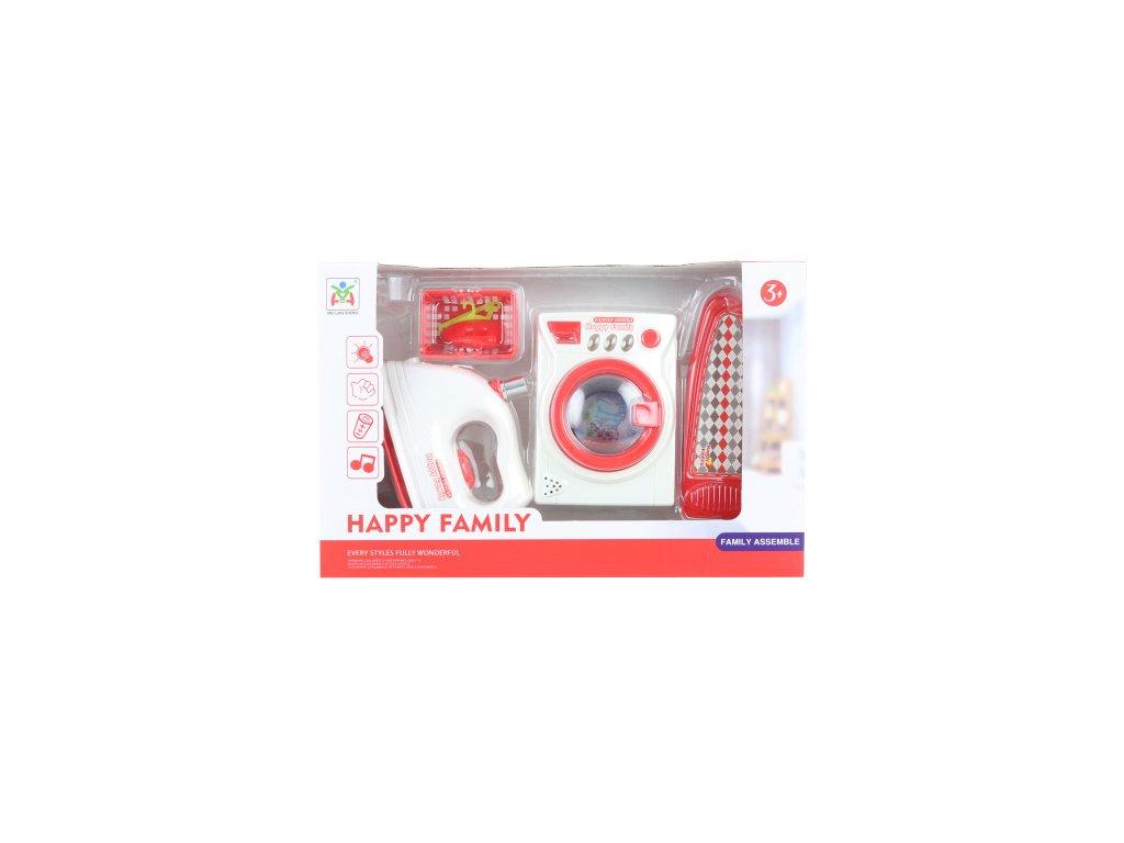 woody drevo kolej rovna dlouha set 2ks prislusenstvi k vlackodraze